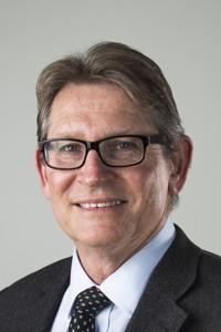 Geoff Pelizzo 2016